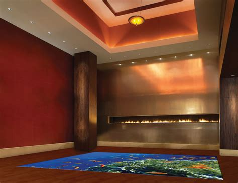projector screen technology kw audio