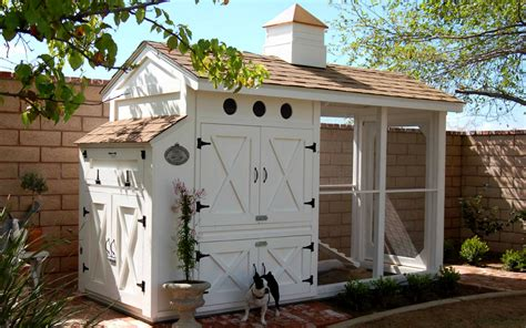 build your own coop easy backyard chicken coop plans freecycle
