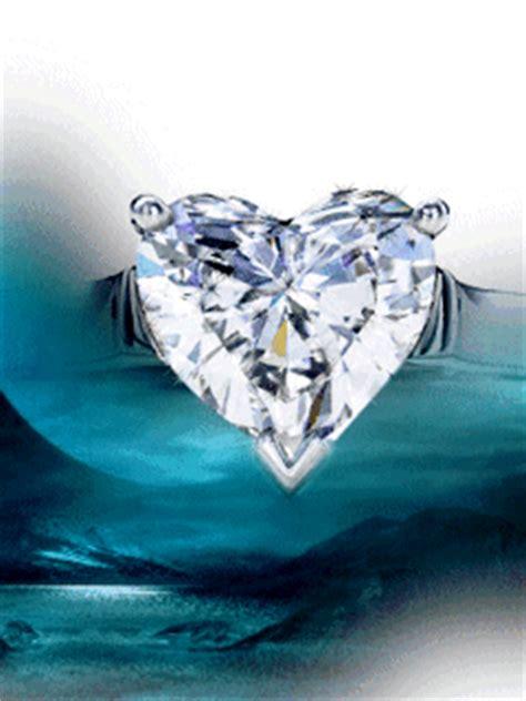 diamante brillosas gif gifs animados diamante