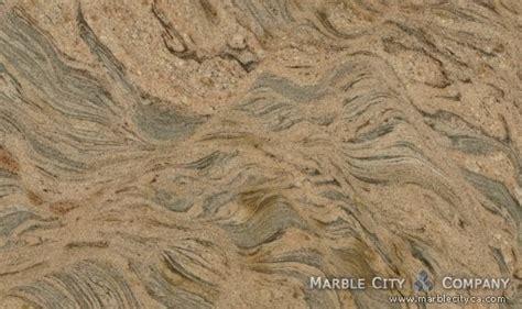 juparana colombo granite juparana granite at marblecity