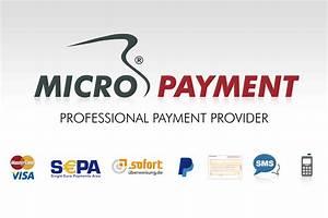 Paymentsolution Rechnung : micropayment apt shop ~ Themetempest.com Abrechnung