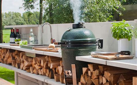 replacement kitchen big green egg grills spa company