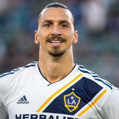 Junior makes how much a year? Zlatan Ibrahimovic