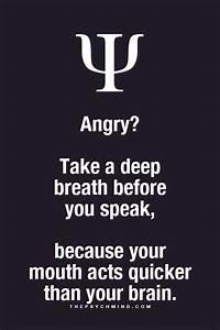 Pin by Teresita... Inspirational Psychological Quotes