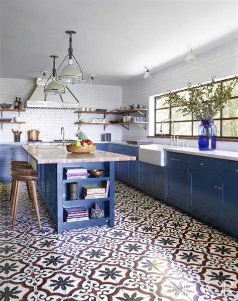 best 20 moroccan tile bathroom ideas on