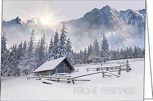 Weihnachtskarten Bestellen Günstig : weihnachtskarten 2018 kategorien weihnachtskarten bestellen ~ Markanthonyermac.com Haus und Dekorationen