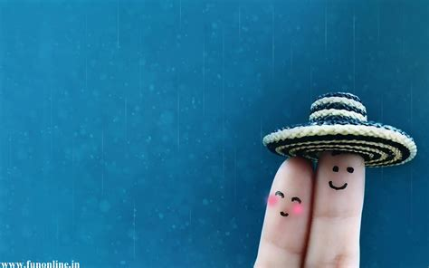 Wallpaper s For Mobile and PC: Funny Romantic Wallpapers ...
