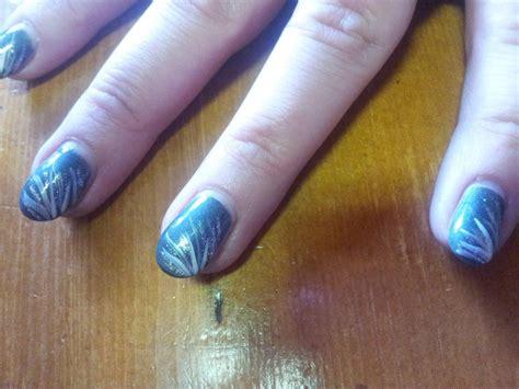 nailart fotos voorbeelden nagelkunst nagelstyliste etten