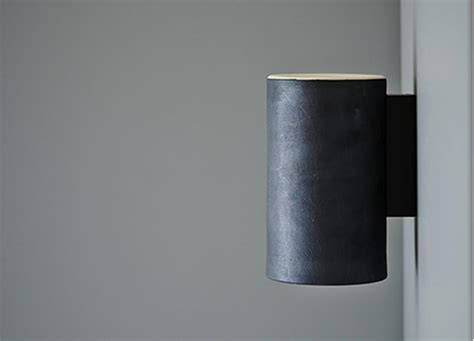 most popular earth light by anchor ceramics for 2018 est living