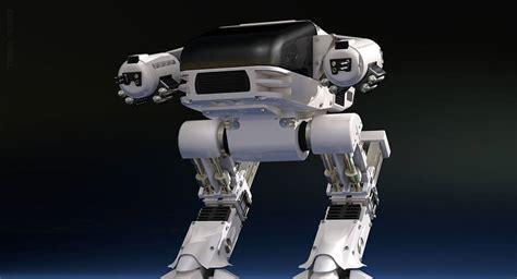 Top 5 Industries Utilizing Robotics | Ohio University