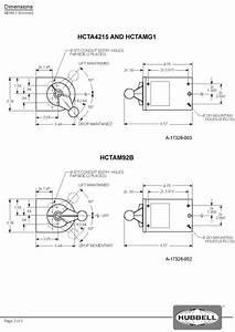 Farmtrac 60 Wiring Diagram Farmtrac 45 Wiring Diagram