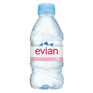 Le Bureau Evian Horaires by Eau Evian Bouteille 33 Cl Carton De 24 Maxiburo