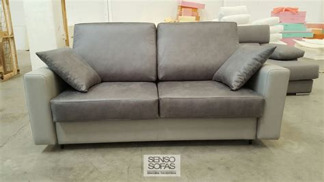 Comprar Sofa Cama Valencia Grey Sofa Bed Dfs Reclining Sets Free Shipping John Lewis Upscale Sectional Sofas White Tufted Leather Set Modern Pictures Old Fashioned Word For Green Wood Table