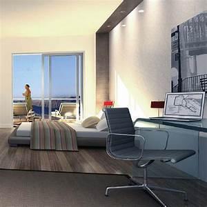 las vegas condo interior design 5 one las vegas condo With interior decorators las vegas