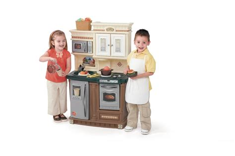 step2 lifestyle fresh accents kitchen step 2 lifestyle new traditions kitchen toys