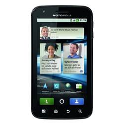 motorola android phones 10 best motorola android phones to put turbo in your
