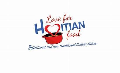 Haitian Recipe Lasagna Boulette Diri Pwa Meat