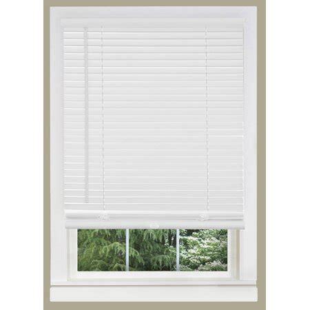 cordless vinyl mini blinds cordless window blinds mini blinds 1 quot black white