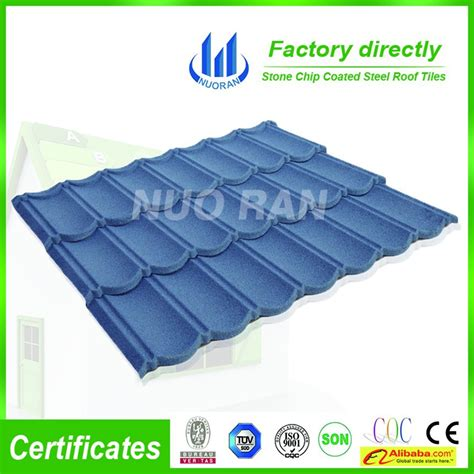roof tiles south africa curved roofing sheet stonecoated
