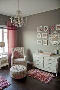 Metallic, Grey, And, Pink, 27, Trendy, Home, Decor, Ideas