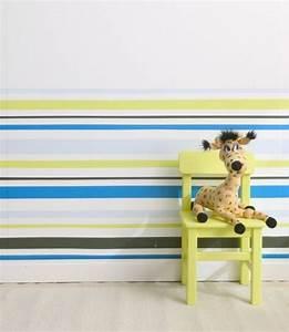 Streifen An Die Wand Malen Beispiele : die 25 besten ideen zu wand streichen muster auf pinterest geometrische wand wandfarben ~ Markanthonyermac.com Haus und Dekorationen