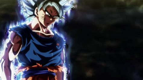 goku ultra instinct dbz pinterest goku dragon ball