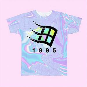 224 best images about VaporWave on Pinterest | Neon Cyberpunk and Cyber punk