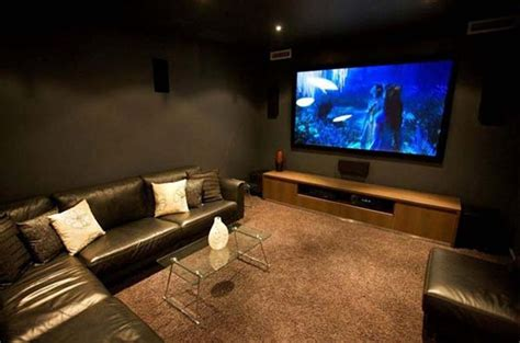 Media Room Furniture by Small Media Room Furniture Interesting Ideas For Home