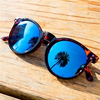 Sunglasses Beach Glasses Transition Why Should Makamaka