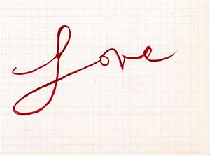 Valentine's Day   strengthened by grace