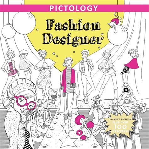 fashion design books fashion designer book by bee books yasuko