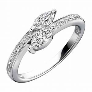 Zales wedding rings for women wedding and bridal inspiration for Zales wedding rings for women