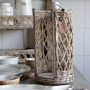 Küchenzubehör Online Shop : k chenzubeh r k che seaside64 deko accessoires ~ A.2002-acura-tl-radio.info Haus und Dekorationen