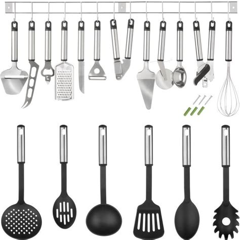 accessoire cuisine professionnel décorer fr ustensiles de cuisine professionnels