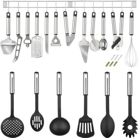 soldes ustensiles cuisine ustensiles cuisine soldes pas cher 28 images ustensile de cuisine pas cher 6 pour vous 201