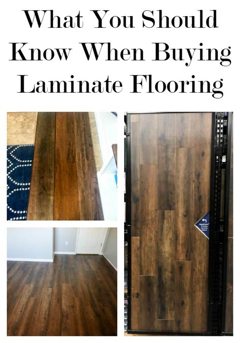 what is the best laminate flooring to buy what to know when buying laminate flooring addicted 2 diy