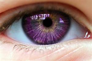 What Should Your Fantasy Eye Color Really Be? | Eye ...