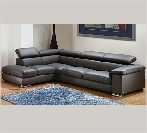 sectional by esf buy from interiors