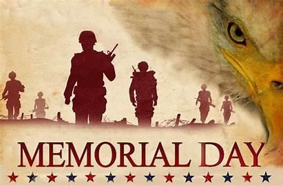 Honoring Served Veterans Honor Heroes Memorial Happy
