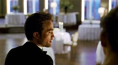 Robert Pattinson Dior Williams Mad Homme