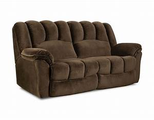homestretch reclining sofa homestretch enterprise With sectional sofas homemakers