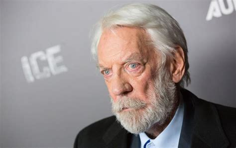 donald sutherland oil movie donald sutherland to play j paul getty in fx s trust