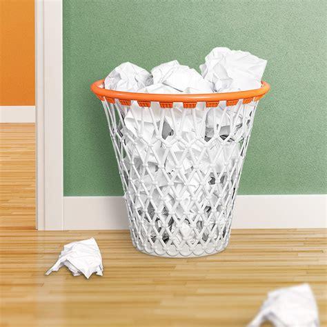 panier de basket bureau corbeille quot panier de basket quot design le dindon