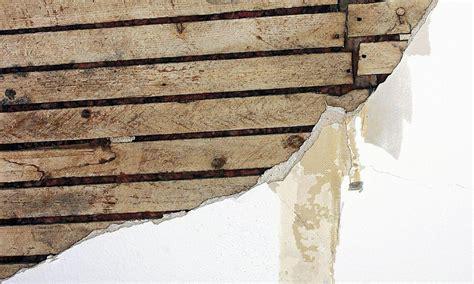 plaster  lath  original   finish  wall