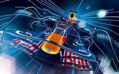Bull Racing Wallpapers Redbull F1 Iphone Backgrounds