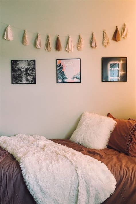 dorm decorating ideas buzzfeed billingsblessingbagsorg