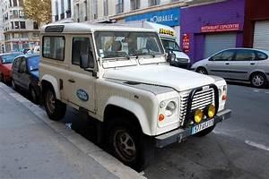 Range Rover Marseille : old land rover editorial stock photo image of company 34822903 ~ Gottalentnigeria.com Avis de Voitures