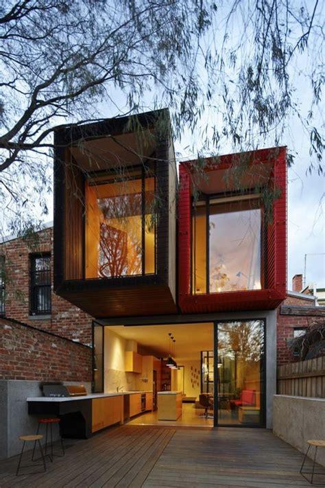 Moderne Japanische Häuser by Modernes Japanisches Einfamilienhaus Nachhaltige