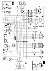 Schema Electrique Aprilia Rs 50 2008