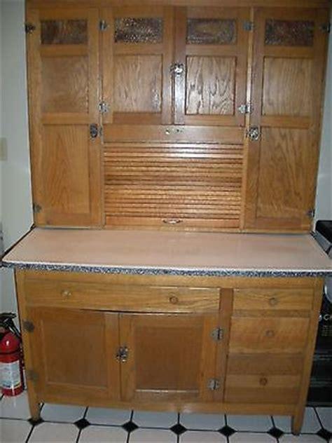 wilson kitchen cabinet hoosier oak vintage wilson cabinet company hoosier kitchen 1536